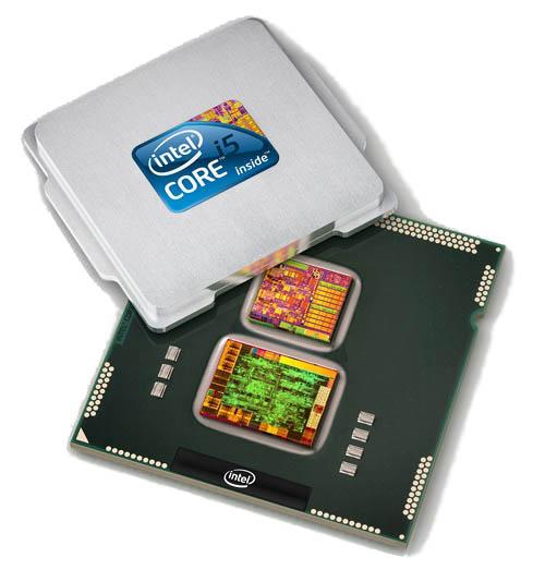 Встроенный контроллер памяти