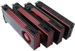Тестирование AMD Radeon HD 6950 и Radeon HD 6970