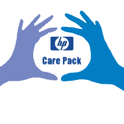 Care Pack