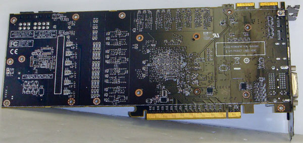 HD 6950
