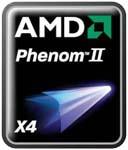 Phenom II X4 840