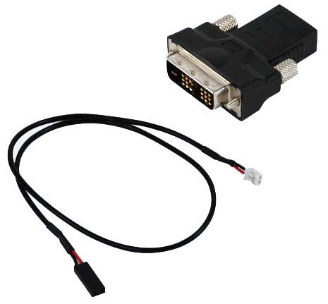 spdif кабель