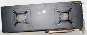 HD 6990