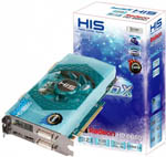 HD 6950 IceQX