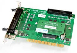 РС-3000 UDMA