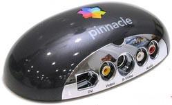 Pinnacle Studio 11 Plus