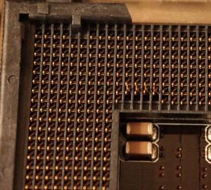 Socket 775