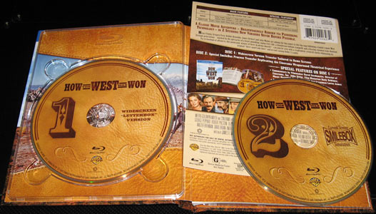digipack-case