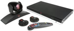 polycom-qdx-6000