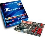 TZ68K+ от Biostar