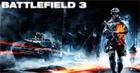 Radeon HD 6970 Battlefield 3