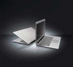 Aspire-Ultrabook-S3