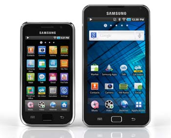 Samsung-Galaxy-S-vs-Samsung-Galaxy-Wi-Fi