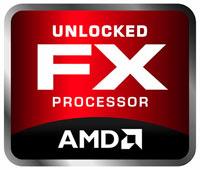 Тестирование нового процессора AMD FX
