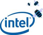 Смартфоны от Intel