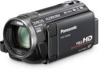 Как тестировать видеокамеры