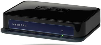 NETGEAR-Push2TV-HD