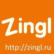 Zingl