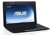 Asus Еее PC X101Н