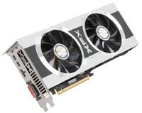 AMD Radeon HD 7950 от XFX