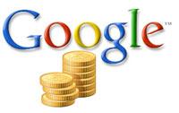 Google - деньги все же важнее.