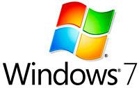 Бесплатные программы для Windows 7