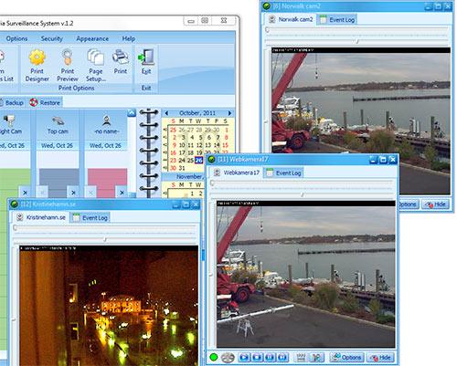 Как включить веб камеру на ноутбуке