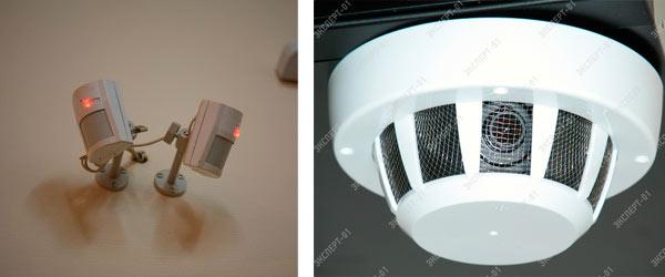 съемки со скрытых камер в квартирах