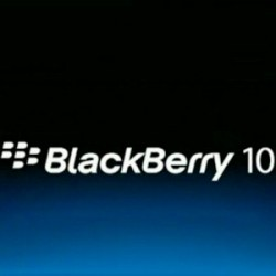 Чем интересен Blackberry 10?., сайт: