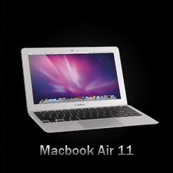 Чем интересен Macbook Air 11?., сайт: