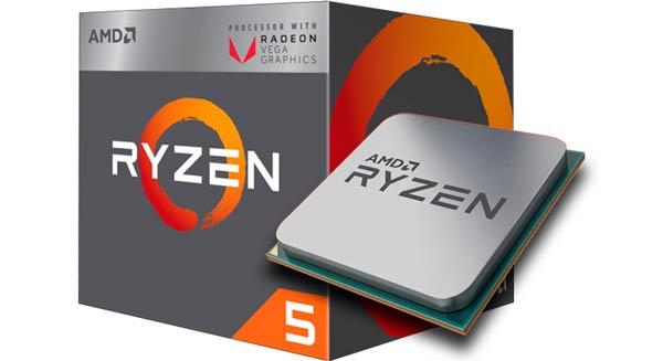 Лучшие процессоры 2020 от Intel и AMD